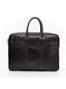 Мужская кожаная сумка Blamont Bn023A