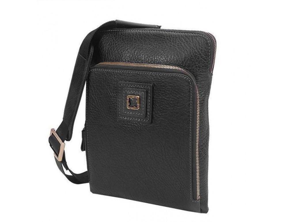 Чоловіча сумка через плече Tifenis TF69905-1A
