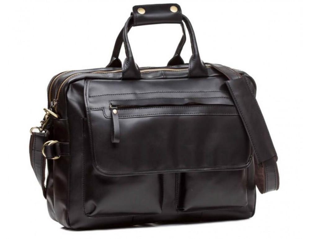Чоловіча сумка TIDING BAG G8845A