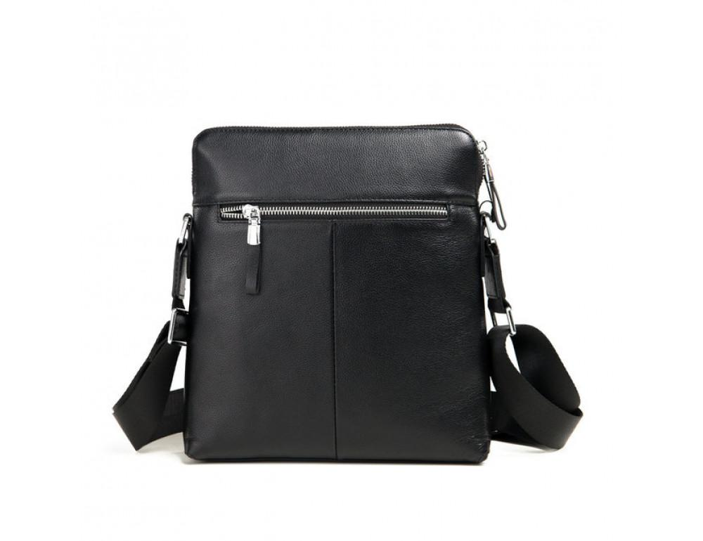 Чоловіча сумка-месенджер TIDING BAG M1808-1A - Фотографія № 3