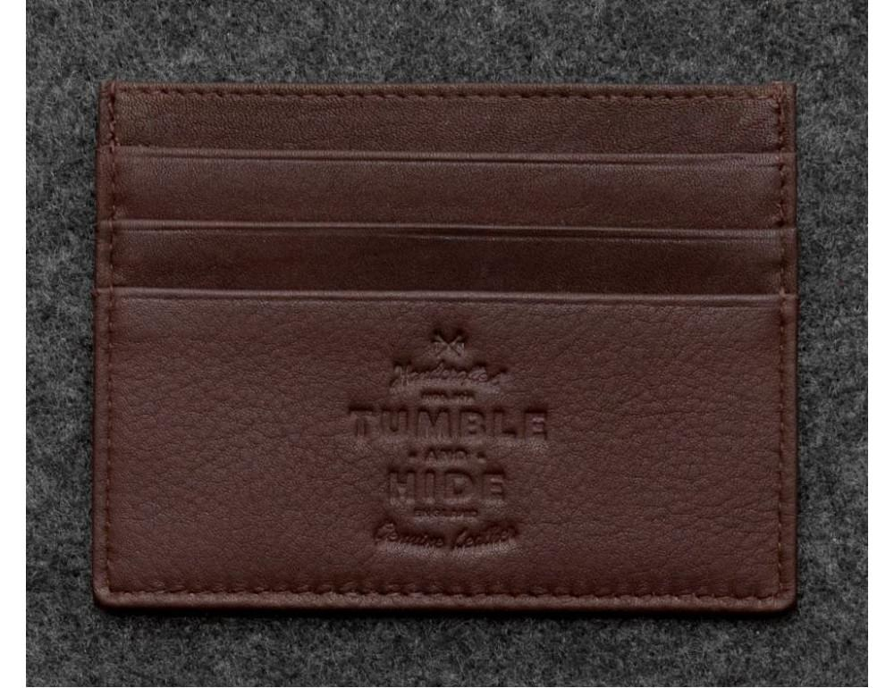 https://empirebags.com.ua/image/cache/catalog/bn019a/bn019c/tumble_and_hide_newton_leather_slim_card_holder_brown_b-min-1000x770.jpg