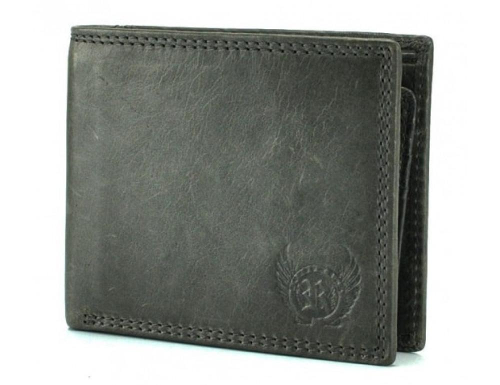 https://empirebags.com.ua/image/cache/catalog/bn019a/rr-37953wg-1000x770.jpg