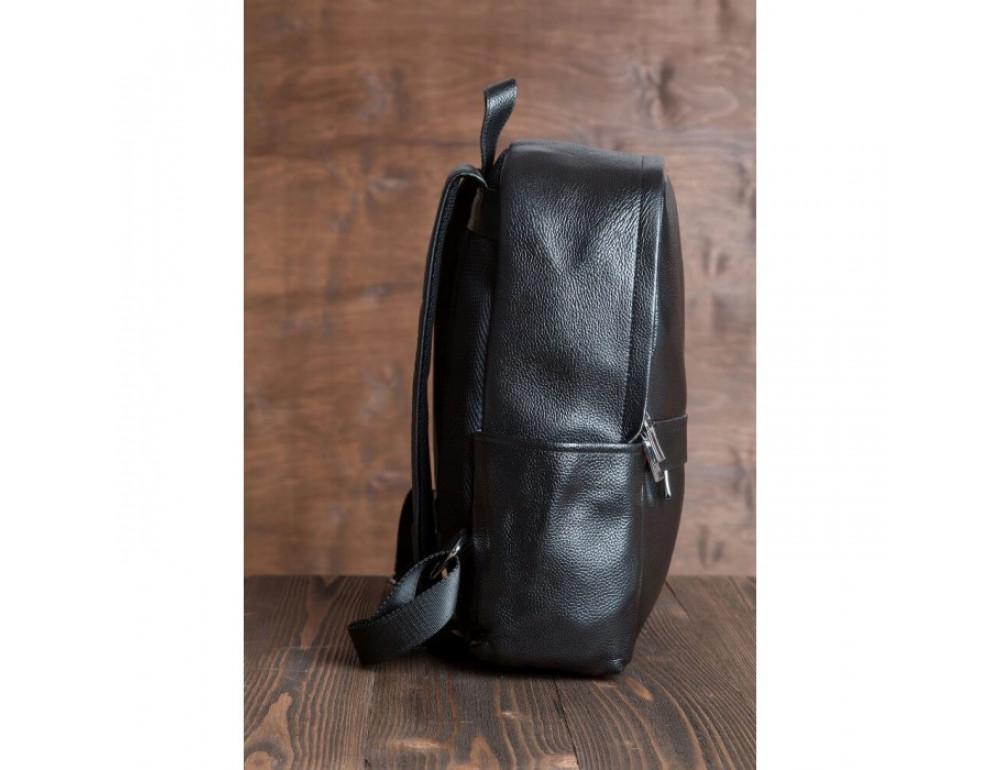 Городской рюкзак Tiding Bag 15 M7807A черный - Фото № 5