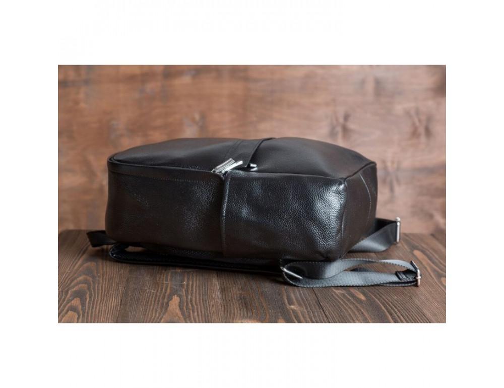 Городской рюкзак Tiding Bag 15 M7807A черный - Фото № 9