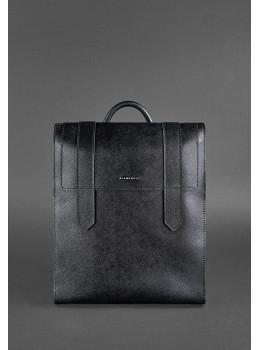 Рюкзак Blackwood Blanknote BN-BAG-29-blackwood черный