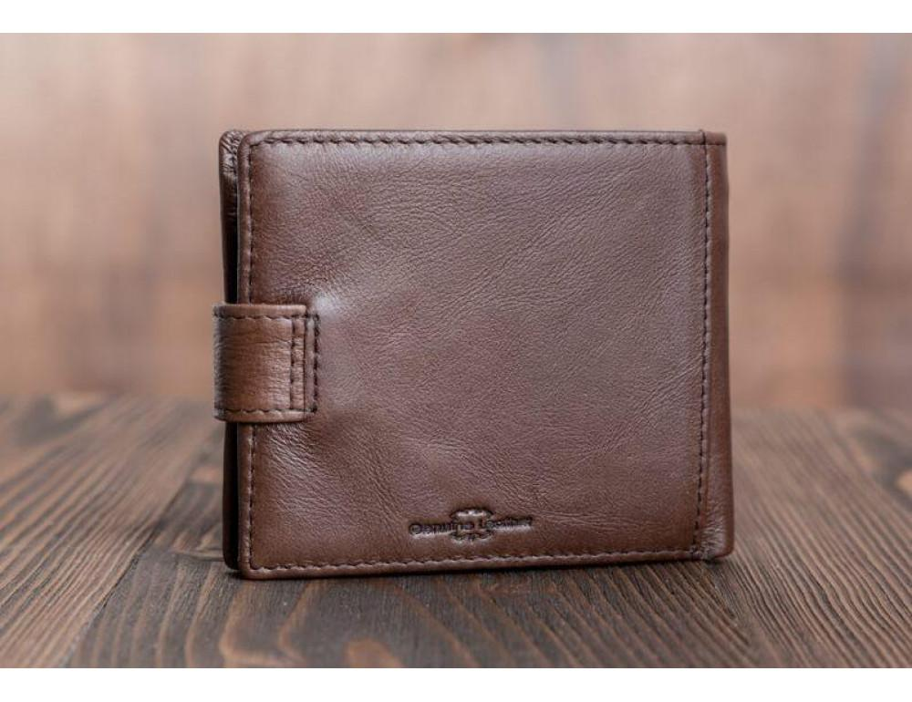Чоловік шкіряний гаманець Ruff Ryder RR-38126W - Фотографія № 2