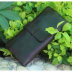 Мужской кожаный портмоне Bexhill BX9202 - Фото № 102