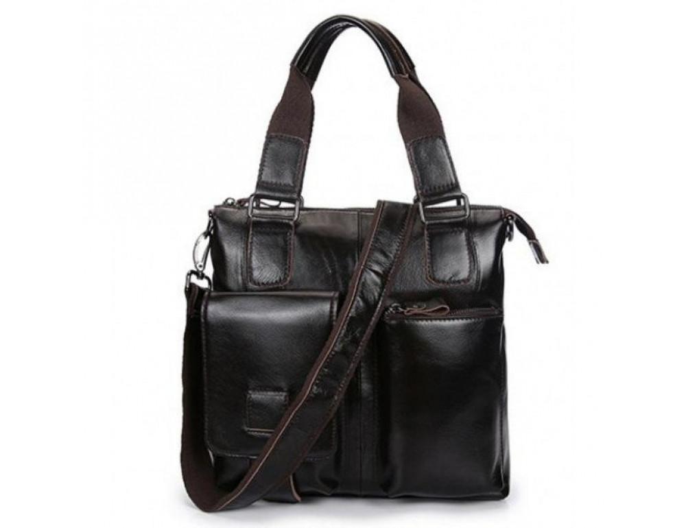 Мужская сумка Bexhill L1123