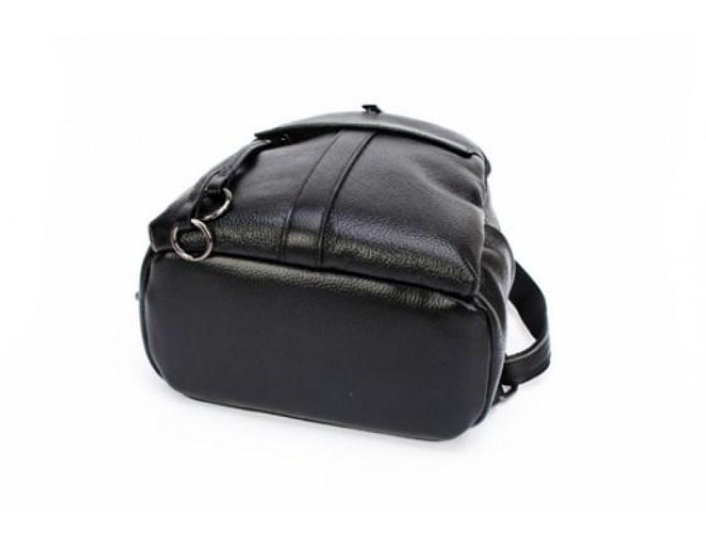 Женский кожаный рюкзак Olivia Leather W108-113A-BP - Фото № 3