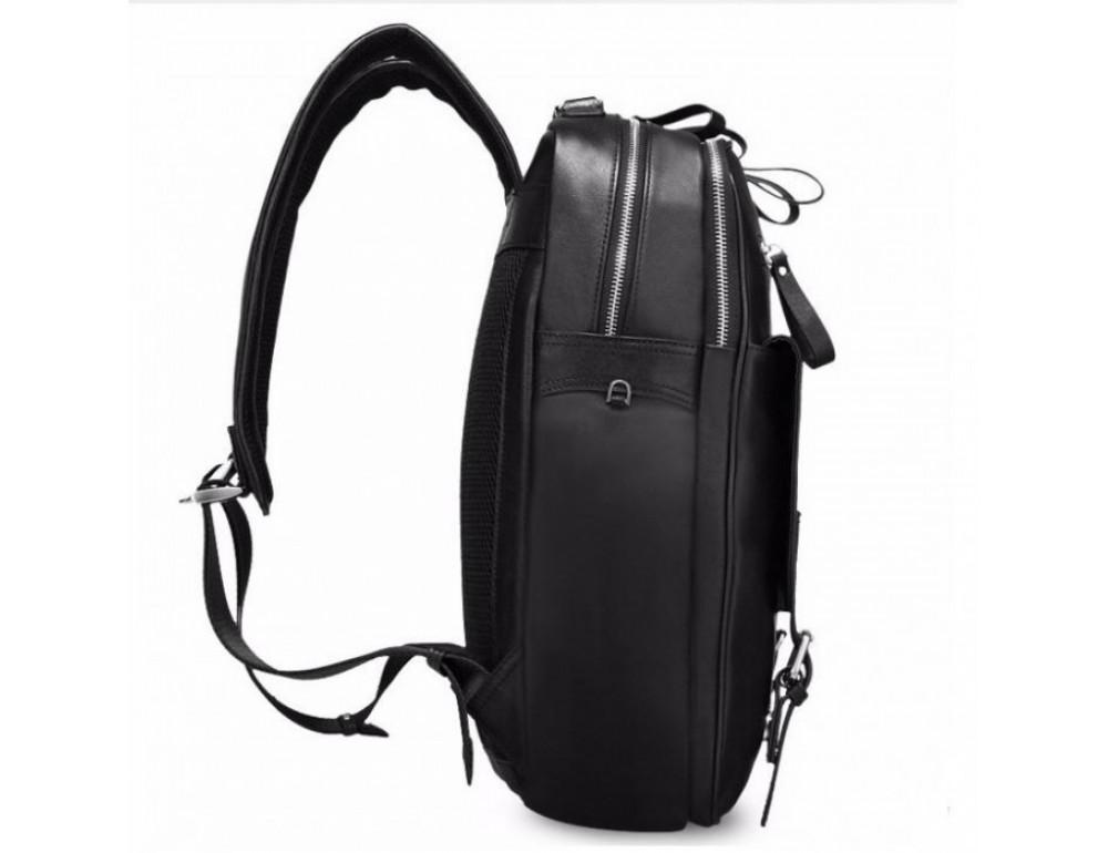 Кожаный рюкзак TIDING BAG B3-1691A - Фото № 4
