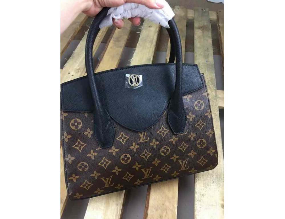 Женская сумка Louis Vuitton LV3003C