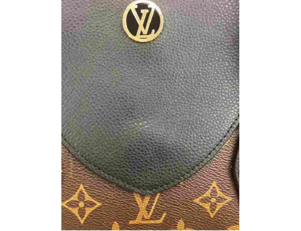 Жіноча сумка Louis Vuitton LV3003C - Фотографія № 2