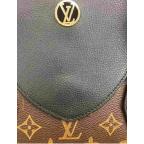 Жіноча сумка Louis Vuitton LV3003C - Фотографія № 101
