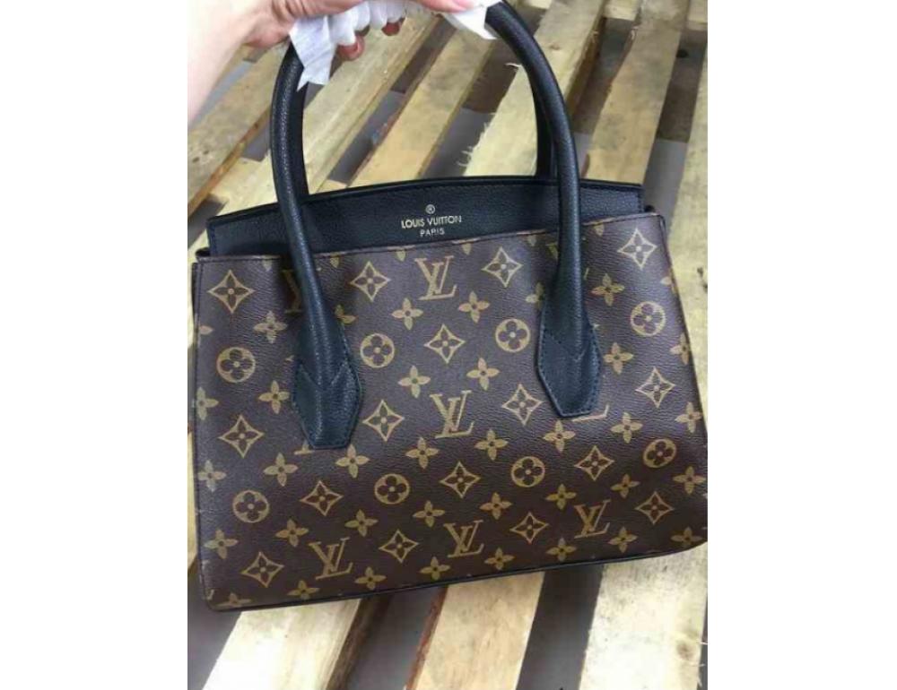 Жіноча сумка Louis Vuitton LV3004C