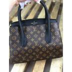 Жіноча сумка Louis Vuitton LV3003C - Фотографія № 102
