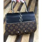Жіноча сумка Louis Vuitton LV3009C - Фотографія № 100