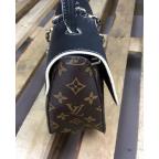 Жіноча сумка Louis Vuitton LV3009C - Фотографія № 101