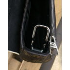 Жіноча сумка Louis Vuitton LV3009C - Фотографія № 103