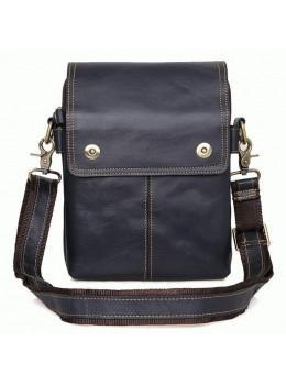 Мужская сумка планшет Bexhill MR1006K