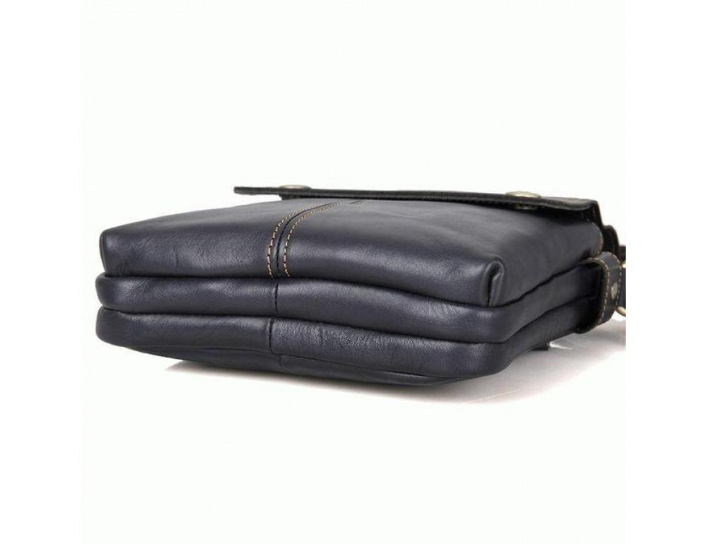 Мужская сумка планшет Bexhill MR1006K - Фото № 4