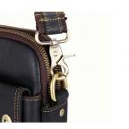 Мужская сумка через плечо Bexhill MR1002A - Фото № 102