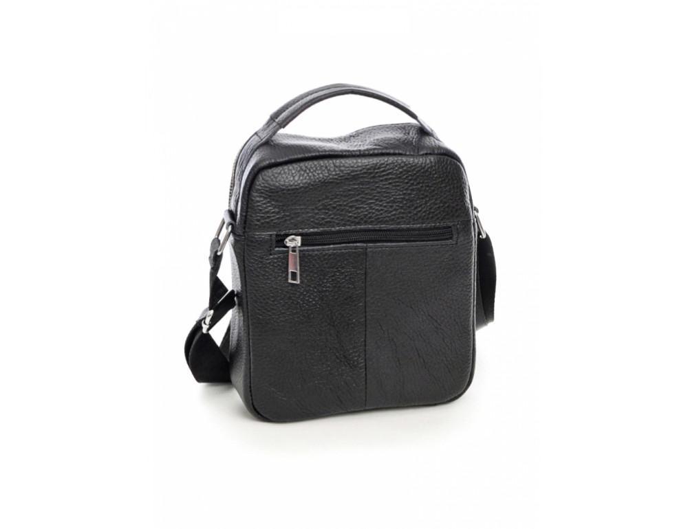Шкіряний месенджер TIDING BAG M38-2045A - Фотографія № 3