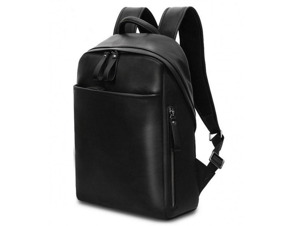Шкіряний рюкзак TIDING BAG B3-1663A
