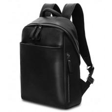 Кожаный рюкзак TIDING BAG B3-1663A