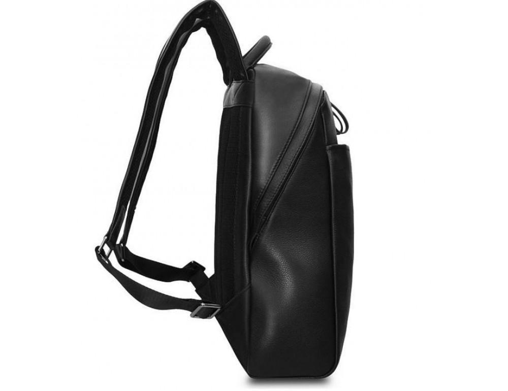 Кожаный рюкзак TIDING BAG B3-1663A - Фото № 4