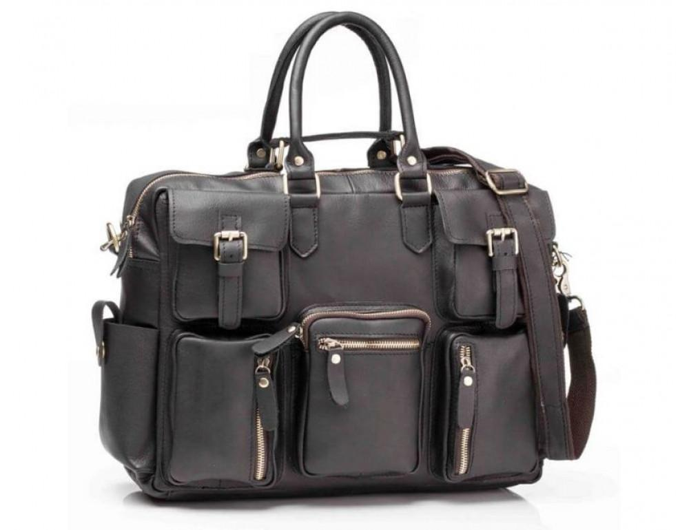 Містка сумка BexHill G8113A