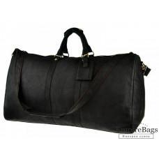 Вместительная дорожная сумка Bexhill G3264