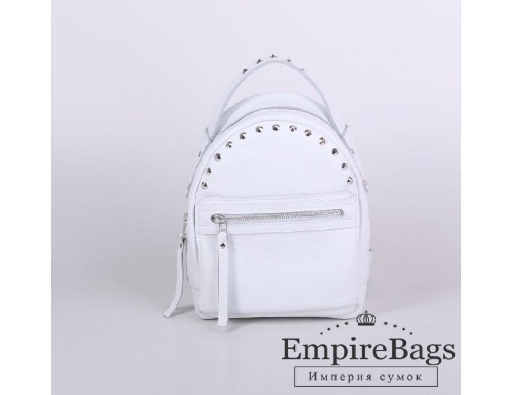 https://empirebags.com.ua/image/cache/catalog/bx1036c/ryukzak-fiji-white-1000x770.jpg