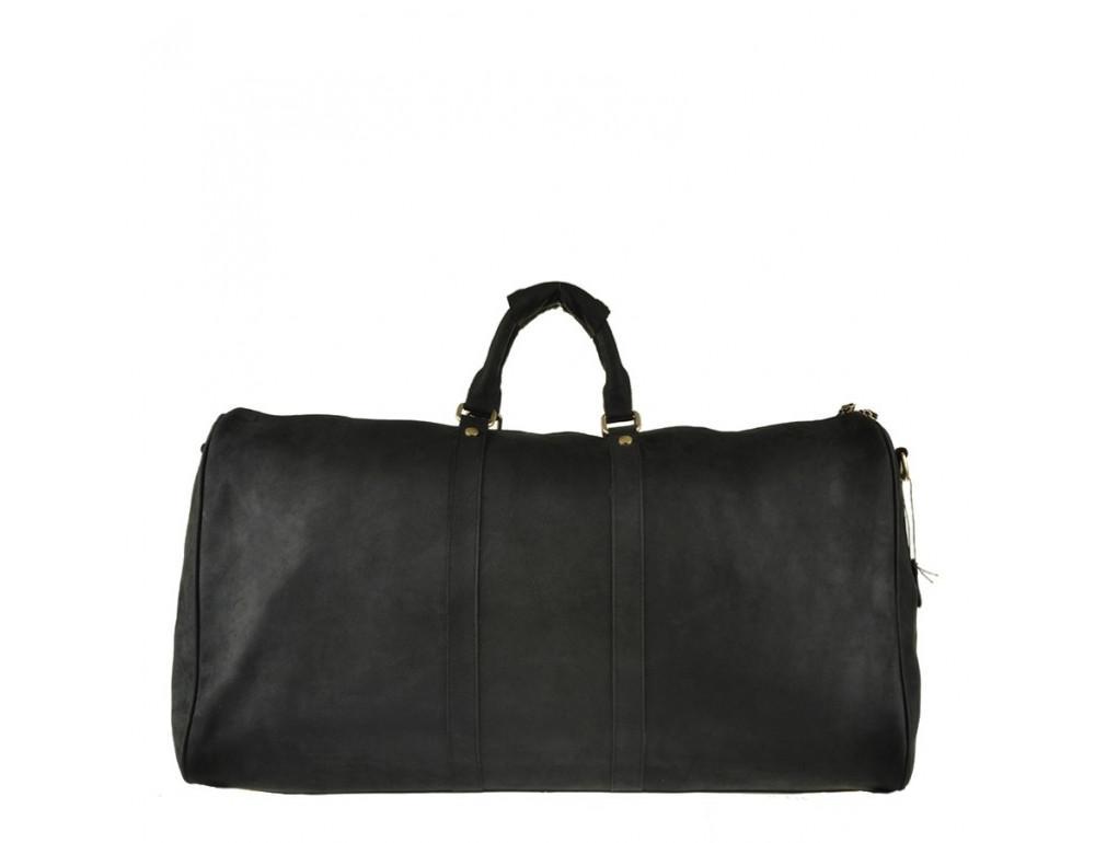 Вместительная дорожная сумка Bexhill G3264 - Фото № 2