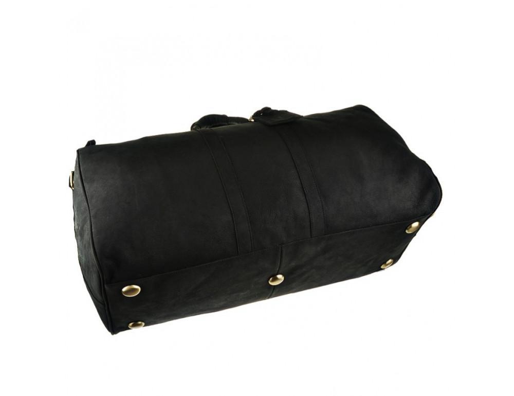 Вместительная дорожная сумка Bexhill G3264 - Фото № 3