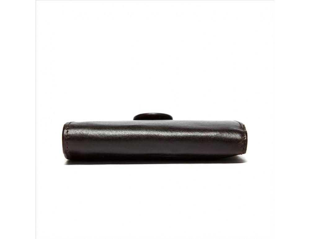 Мужской кожаный портмоне Bexhill Bx515C - Фото № 7