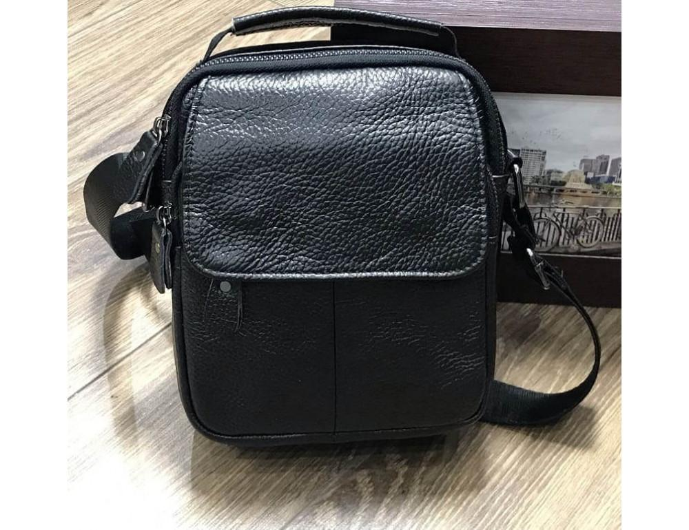 https://empirebags.com.ua/image/cache/catalog/demo/a25-1188a-1000x770.jpg