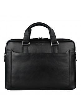 Мужская кожаная сумка Blamont Bn066A