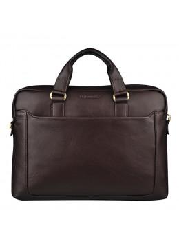 Вместительная мужская сумка Blamont Bn066C