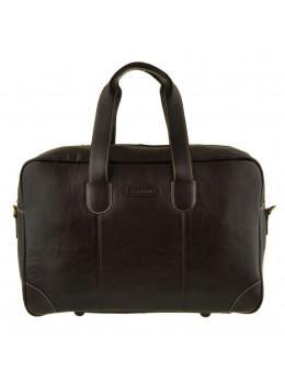 Вместительная дорожная сумка Blamont Bn028C