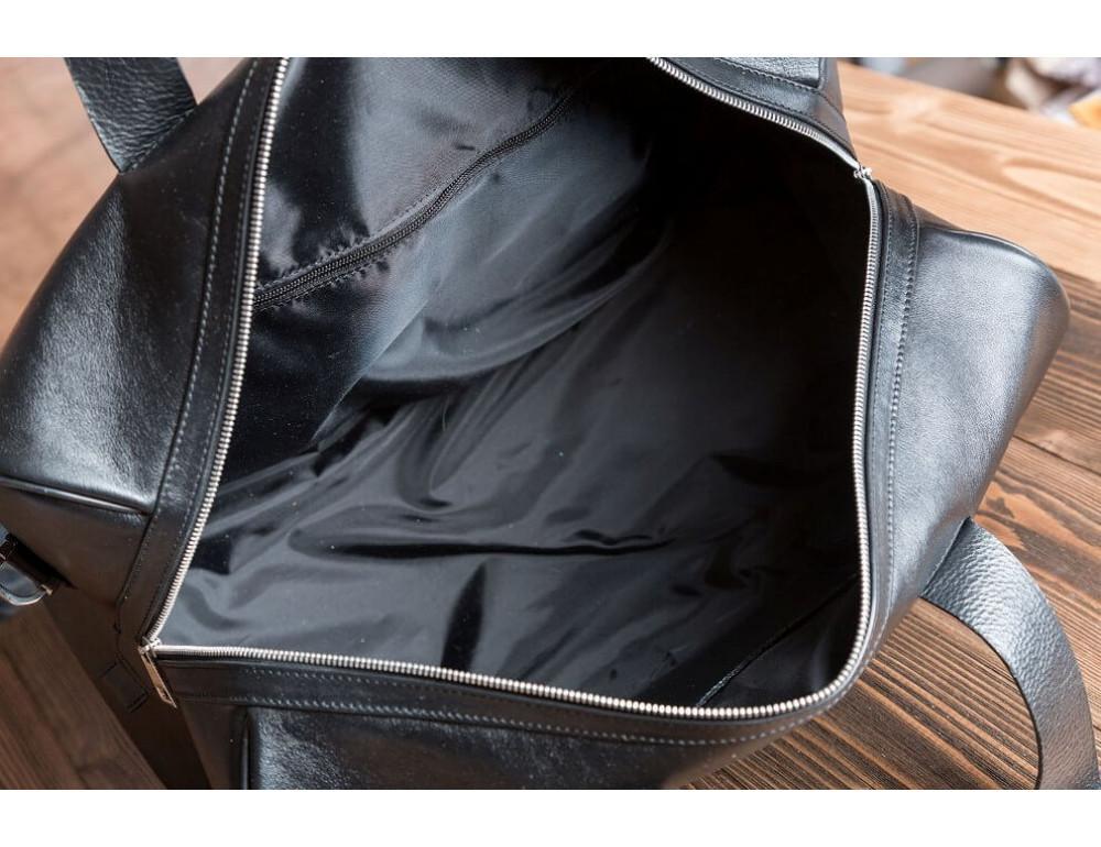 Містка дорожня сумка Blamont Bn073A - Фотографія № 3