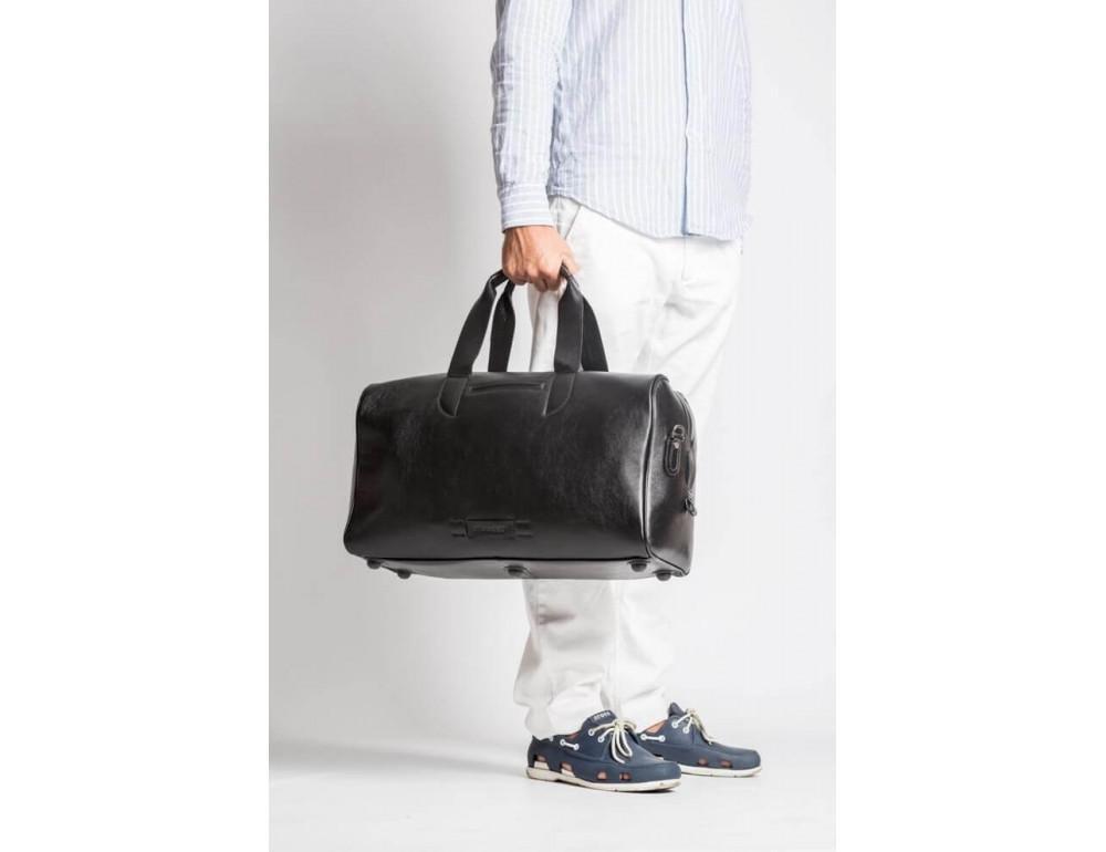 Містка дорожня сумка Blamont Bn073A - Фотографія № 2