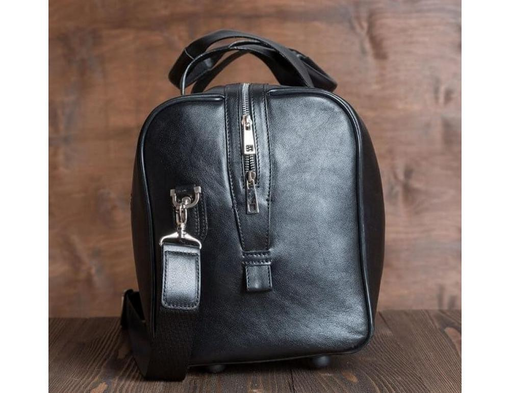 Містка дорожня сумка Blamont Bn073A - Фотографія № 7