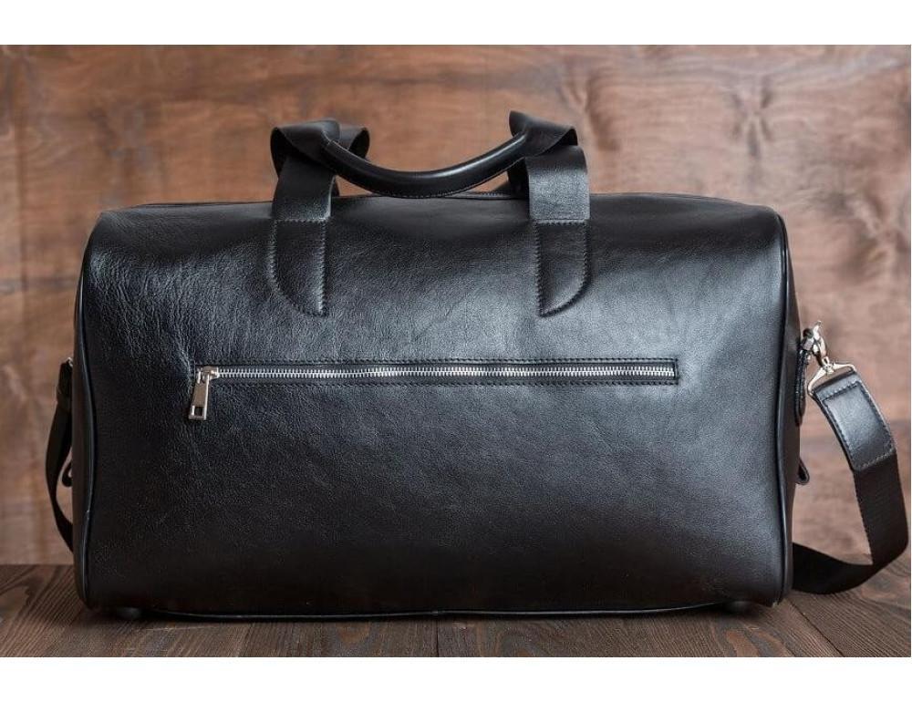 Містка дорожня сумка Blamont Bn073A - Фотографія № 8