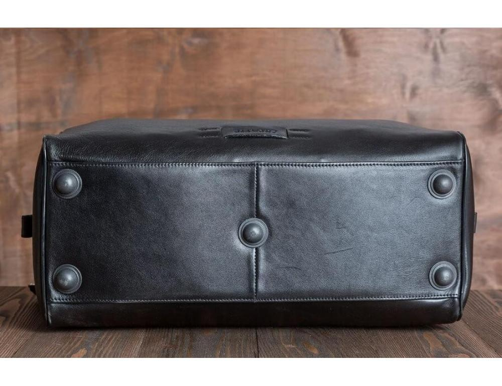 Містка дорожня сумка Blamont Bn073A - Фотографія № 10