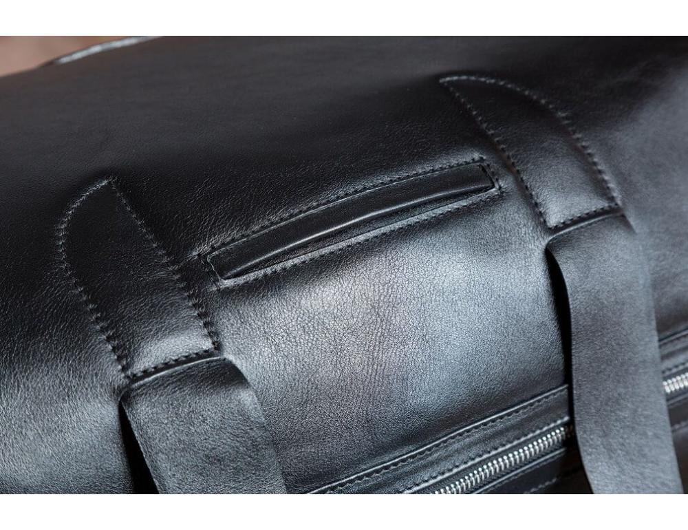 Містка дорожня сумка Blamont Bn073A - Фотографія № 5