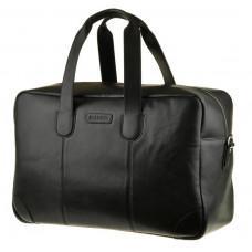 Містка дорожня сумка Blamont Bn028A