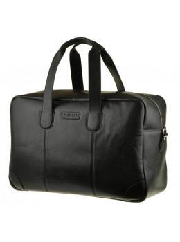 Вместительная дорожная сумка Blamont Bn028A