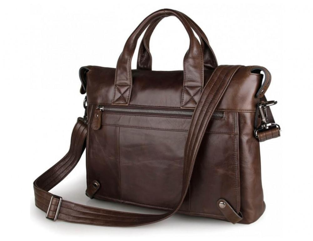 https://empirebags.com.ua/image/cache/catalog/demo/manufacturer/7120c-1-1000x770.jpg