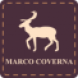 Marco Coverna UA