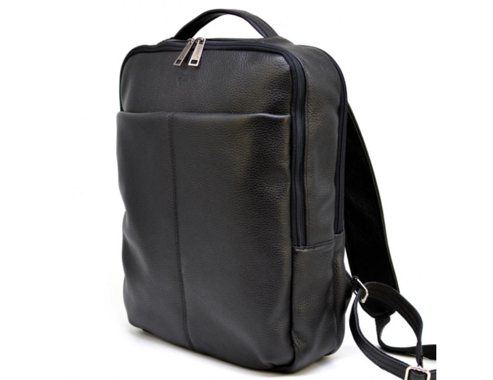 https://empirebags.com.ua/image/cache/catalog/fa-7280-3md-1000x770.jpg
